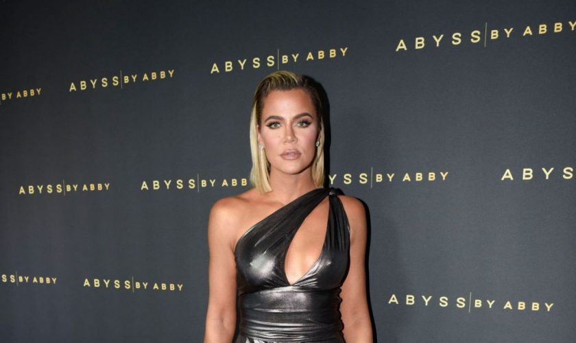khloe-kardashian-in-abyss-metallic-gown-abyss-by-abby-arabian-nights-collection-launch-party-in-la