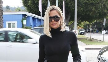 khloe-kardashian-dressed-in-black-arrives-at-villa-in-woodland-hills