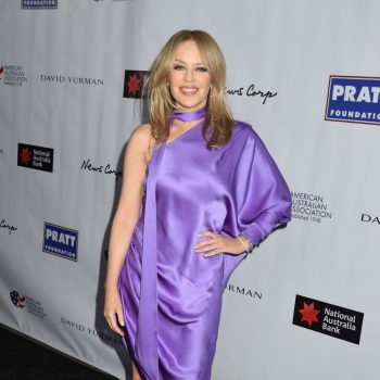 kylie-minogue-in-purple-satin-gown-aaa-arts-awards-gala-in-new-york