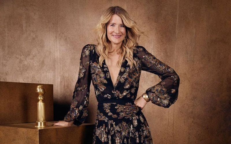laura-dern-golden-globes-2020-official-portrait-0