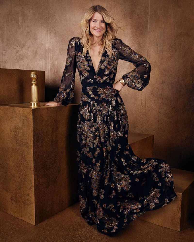 laura-dern-golden-globes-2020-official-portrait-0