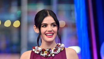 lucy-hale-hosts-dick-clarks-new-years-rockin-eve-with-ryan-seacrest-2020