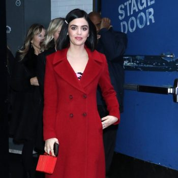 lucy-hale-in-red-coat-outside-the-good-morning-america-in-new-york