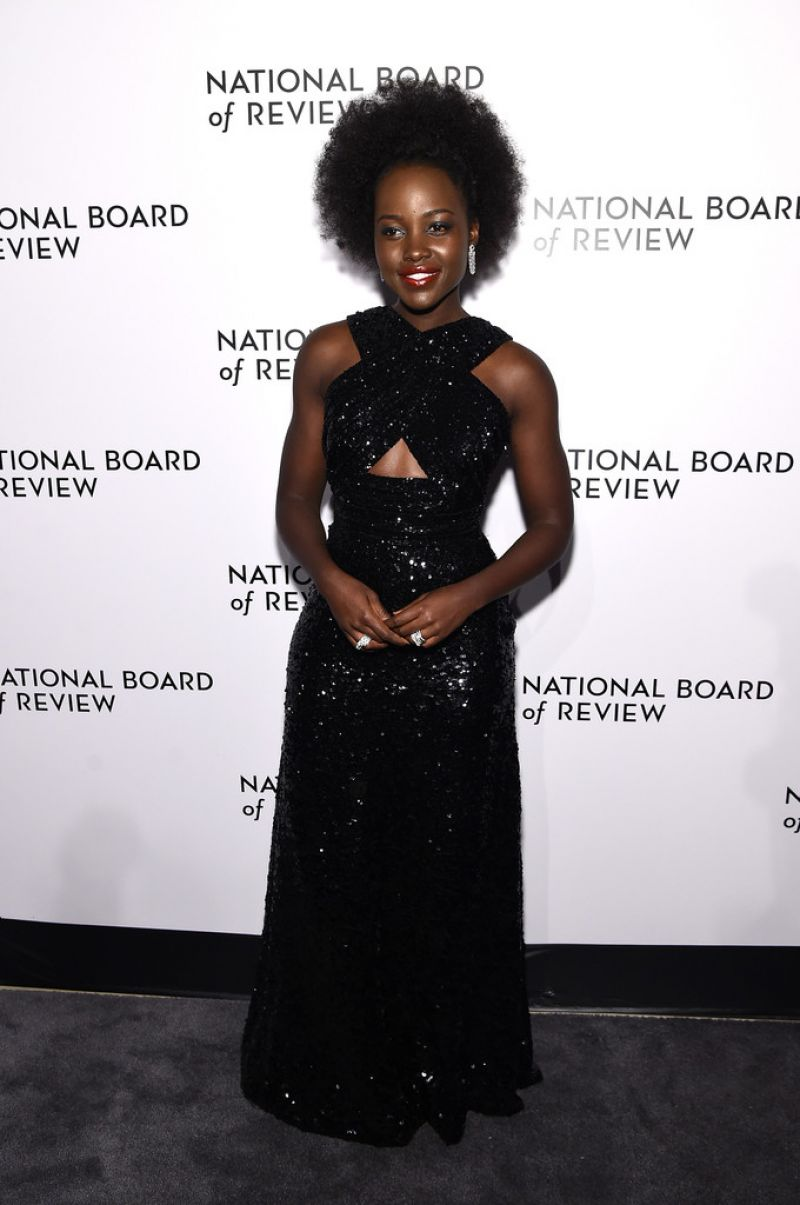lupita-nyongo-in-celine-the-2020-national-board-of-review-gala