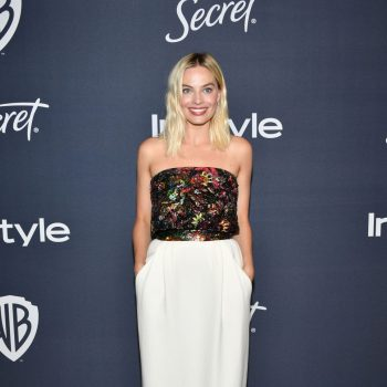 margot-robbie-in-chanel-couture-2020-warner-bros-and-instyle-golden-globe-after-party