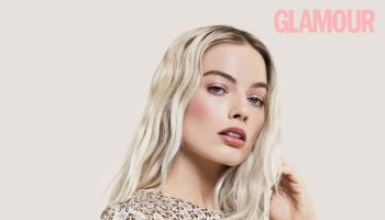 margot-robbie-covers-glamour-magazine-uk-january-2020