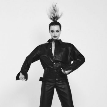 margot-robbie-in-bottega-veneta-for-v-magazine-spring-2020-photoshoot