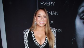 mariah-carey-supports-tyler-perry-a-fall-from-grace-premiere-in-new-york-city