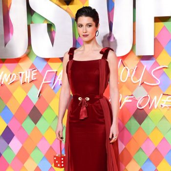 mary-elizabeth-winstead-in-zuhair-murad-couture-the-birds-of-prey-london-premiere
