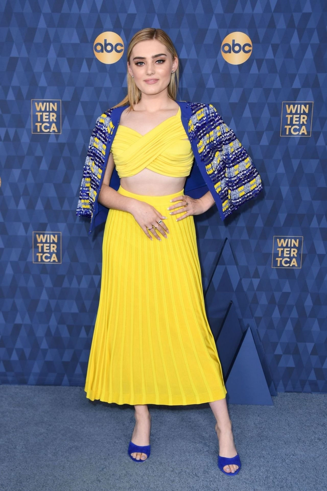 meg-donnelly-attends-abc-televisions-winter-press-tour-2020-in-pasadena