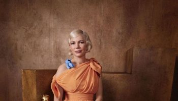 michelle-williams-in-louis-vuitton-golden-globes-2020-official-portrait