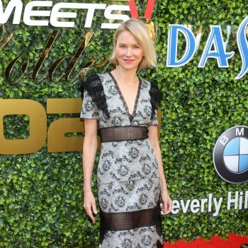 naomi-watts-in-brock-collection-2020-gold-meets-golden-brunch-event