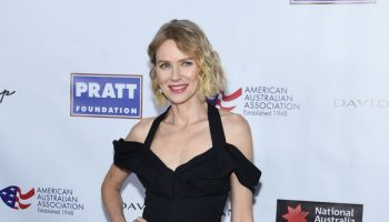 naomi-watts-in-maticevski-2020-aaa-arts-awards