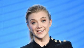 natalie-dormer-attends-2020-winter-tca-press-tour-in-pasadena