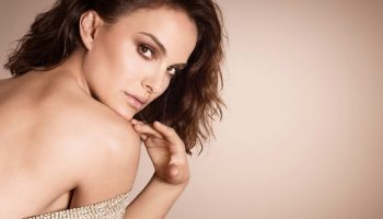 natalie-portman-stars-in-dior-forever-campaign-2020