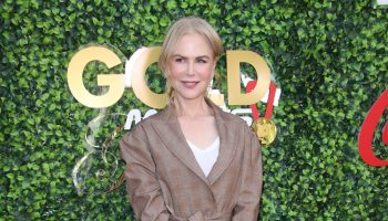 nicole-kidman-in-chloe-2020-gold-meets-golden-brunch-event