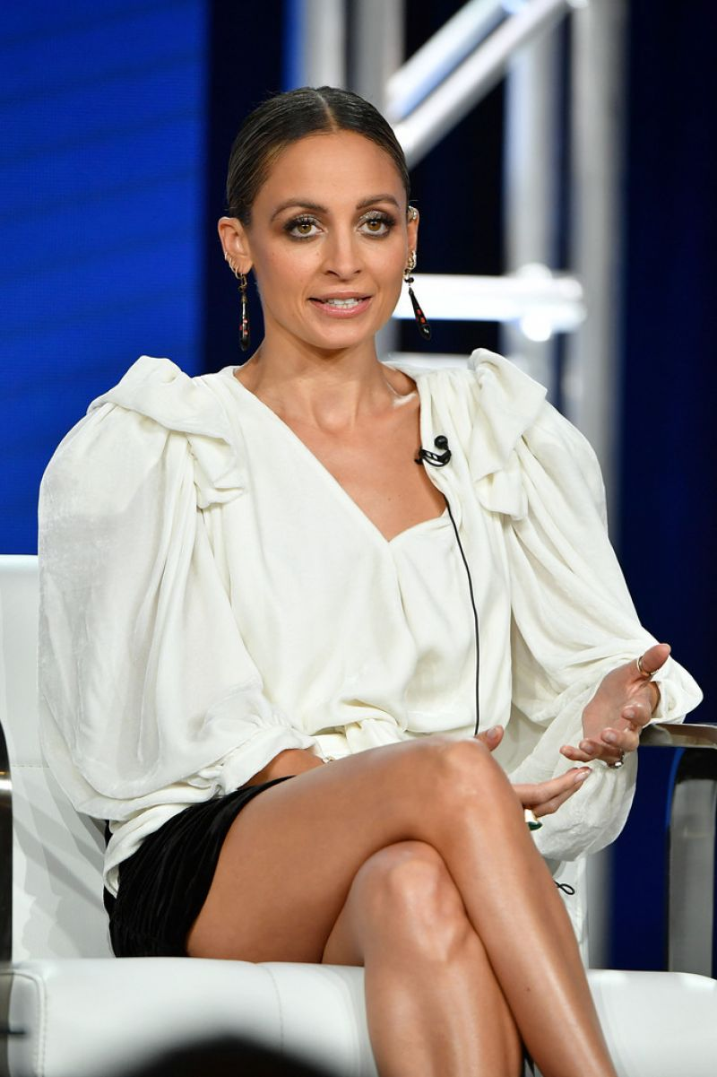 nicole-richie-attends-2020-winter-tca-tour-in-pasadena