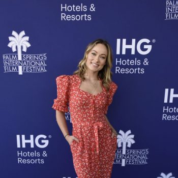 olivia-wilde-in-ulyana-sergeenko-booksmart-screening-at-palm-springs-international-film-festival