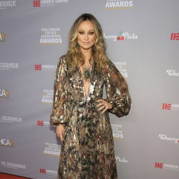 olivia-wilde-in-etro-hollywood-critics-awards-2020