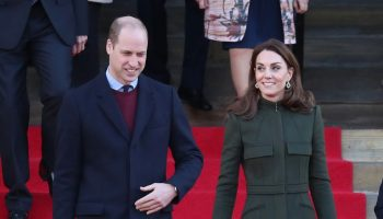 catherine-duchess-of-cambridge-in-alexander-mcqueen-her-bradford-visit