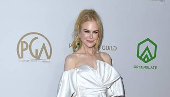 nicole-kidman-in-j-mendel-2020-producers-guild-awards