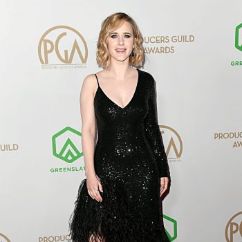 rachel-brosnahan-in-michael-kors-2020-producers-guild-awards