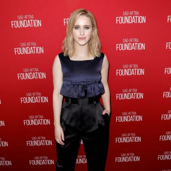 rachel-brosnahan-in-miu-miu-sag-aftra-with-the-marvelous-mrs-maisel