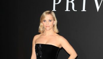 reese-witherspoon-front-row-giorgio-armani-prive-haute-couture-show-in-paris