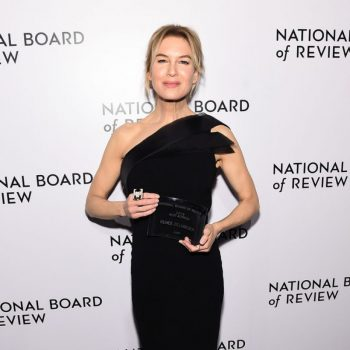 enee-zellweger-in-atelier-caito-for-herve-pierre-2020-national-board-of-review-gala