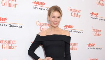 renee-zellweger-in-louis-vuitton-the-aarp-awards-2019