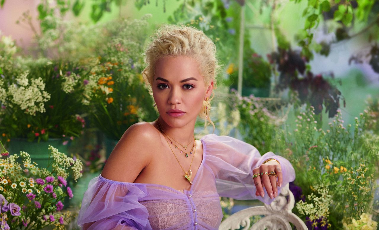 rita-ora-stars-in-thomas-sabo-spring-summer-collection-2020
