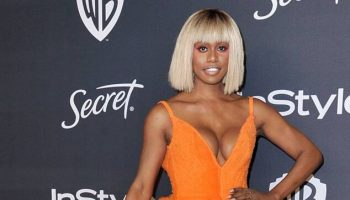 laverne-cox-in-michael-cinco-2020-instyle-and-warner-bros-golden-globe-awards-after-party