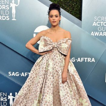 nathalie-emmanuel-in-miu-miu-2020-sag-awards