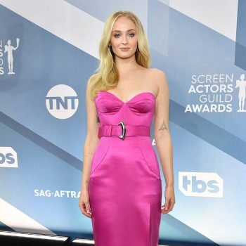 sophie-turner-in-louis-vuitton-2020-sag-awards