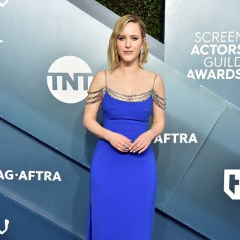 rachel-brosnahan-in-stella-mccartney-2020-sag-awards