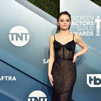 joey-king-in-jason-wu-2020-sag-awards