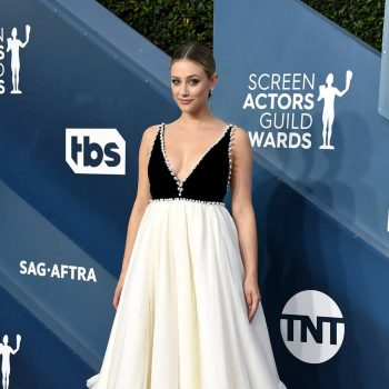 lili-reinhart-in-miu-miu-2020-sag-awards