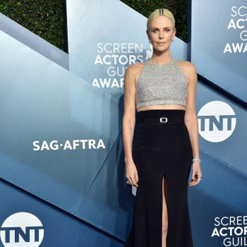 charlize-theron-in-givenchy-haute-couture-2020-sag-awards