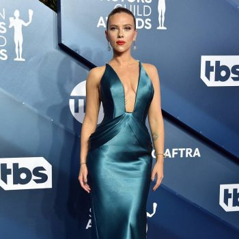 scarlett-johansson-in-armani-prive-2020-sag-awards