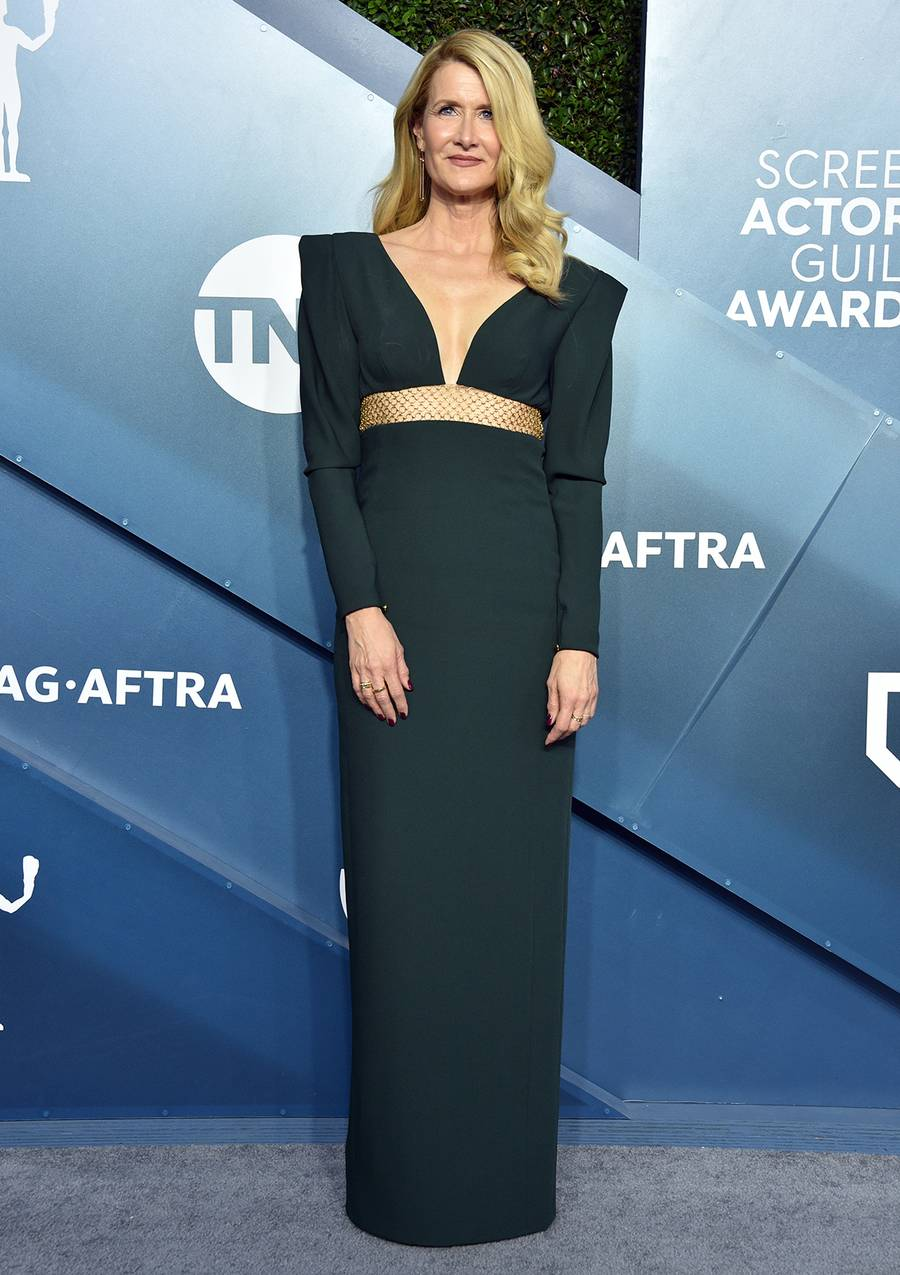 laura-dern-in-stella-mccartney-2020-sag-awards