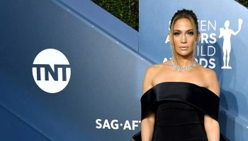 jennifer-lopez-in-georges-hobeika-couture-2020-sag-awards