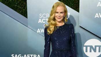nicole-kidman-in-michael-kors-collection-2020-sag-awards