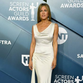 jennifer-aniston-in-christian-dior-by-john-galliano-2020-sag-awards