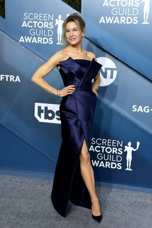 renee-zellweger-in-maison-margiela-haute-couture-2020-sag-awards