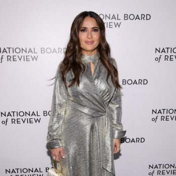 salma-hayek-in-jonathan-simkhai-2020-national-board-of-review-gala-in-new-york