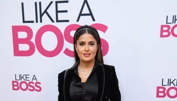 salma-hayek-in-saint-laurent-like-a-boss-new-york-premiere