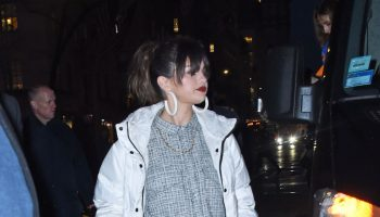 selena-gomez-in-puffer-jacket-arrives-at-her-rare-album-release-party-in-ny