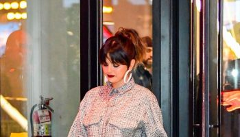selena-gomez-in-toteme-leaving-the-puma-store-in-new-york