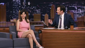 selena-gomez-in-miu-miu-the-tonight-show-with-jimmy-fallon
