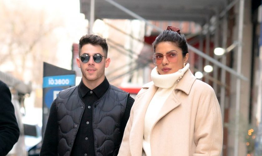 priyanka-chopra-in-max-mara-coat-lunch-date-with-nick-jonas-in-ny